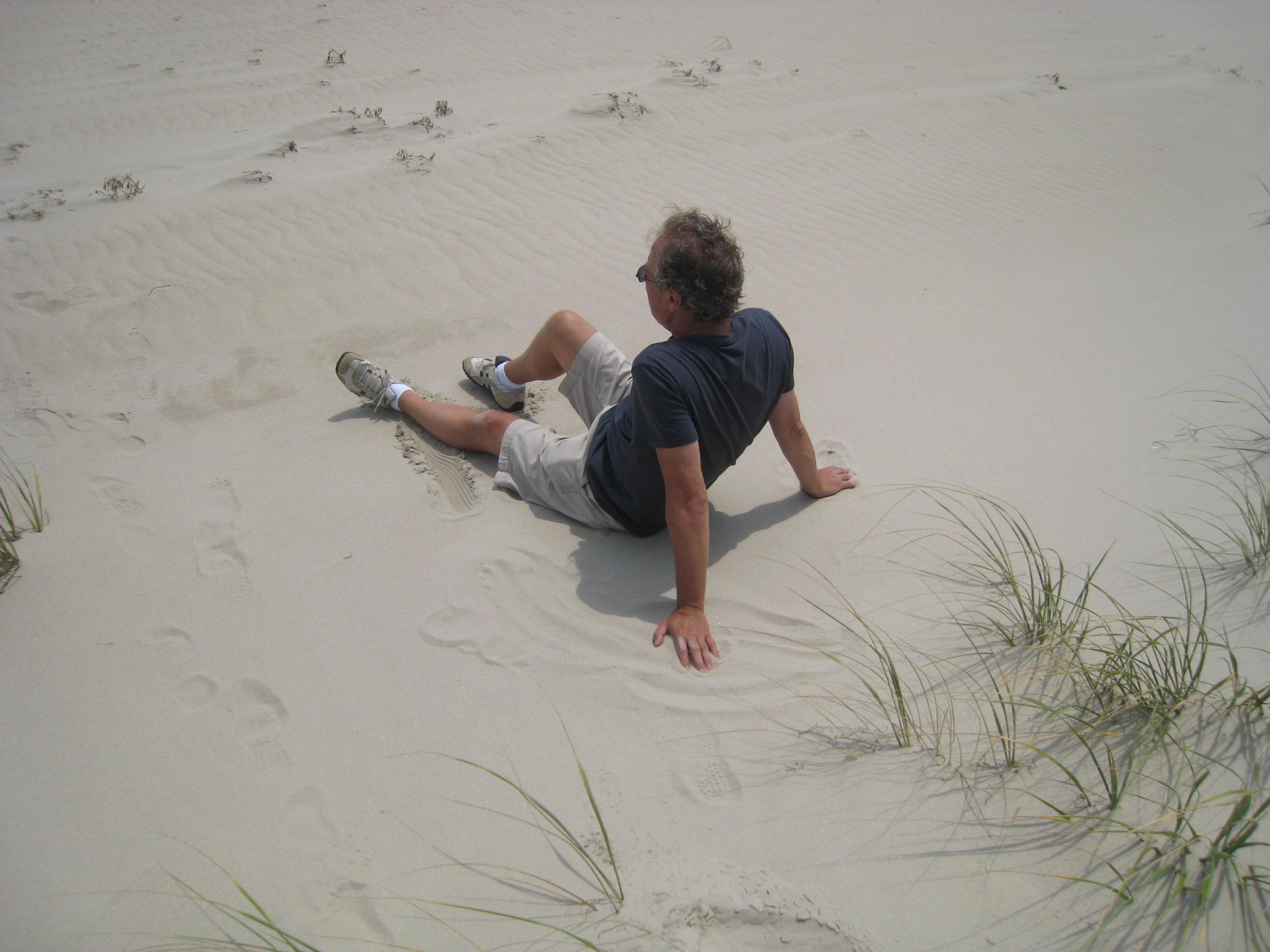 Road Trip 2010 – Ocracoke Island, NC