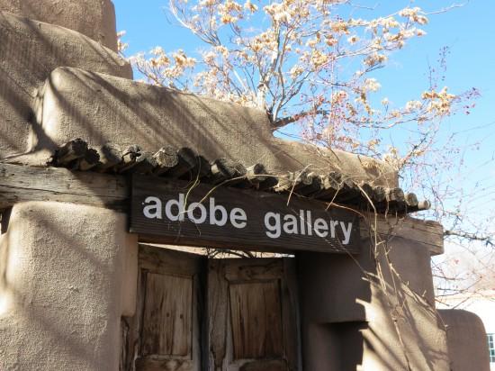 adobe gallery